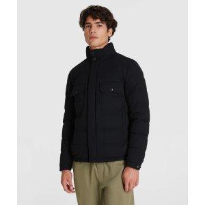WoolrichSierra Stag Jacket