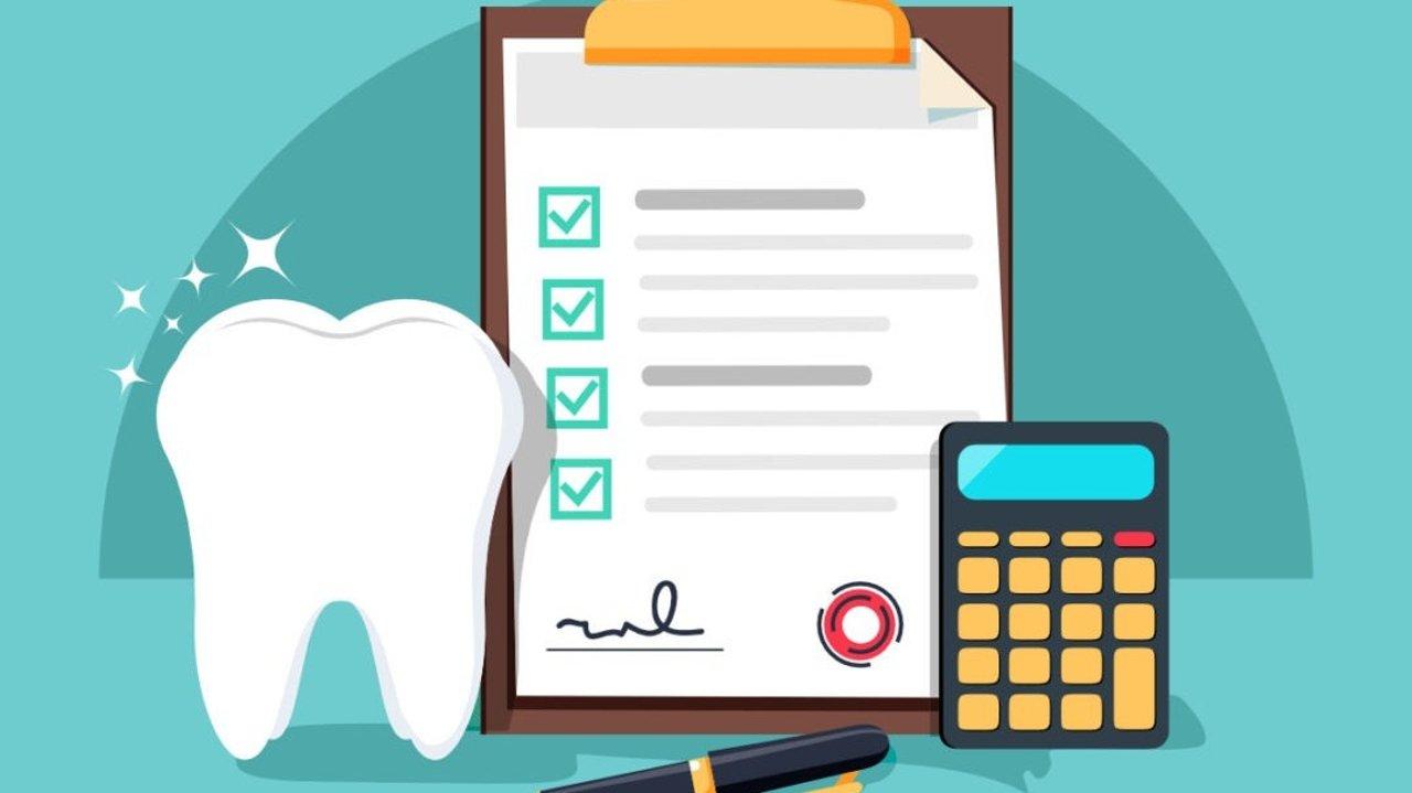 美国牙医保险购买攻略 | 牙医折扣计划划算吗?没保险看牙医如何省钱?