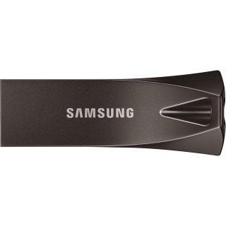 Samsung BAR Plus 128GB USB3.1 Flash Drive