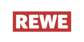 Rewe (DE)