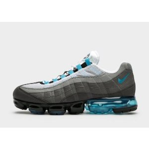 NIKE Air VaporMax 95 | JD Sports
