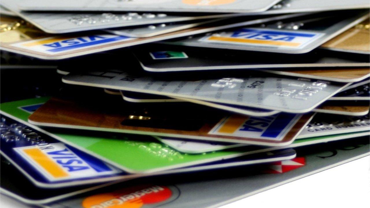 不想有太多信用卡?只刷这张就够了!
