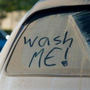 $12 (原价$30)爱车焕新颜The Wash @ Malvern Central 爱车外部手洗清洁