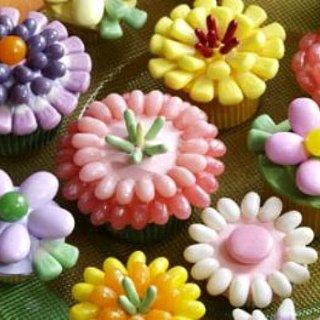 8.5折Jelly Belly 复活节礼品篮大促