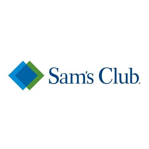 兰蔻多效抗痕微整修缮日霜 $62Sam's Club 超值品限时闪购促销,每日更新