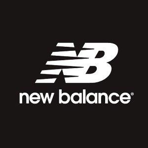 8折促销New Balance官网 男女潮流运动服饰,鞋履,背包劳动节促销