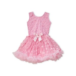 6fbb4748ca Girl's Dress Sale @ Century 21 Up to 80% Off + Free Shipping - Dealmoon