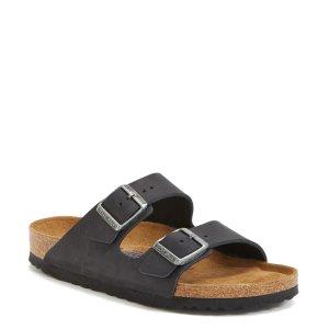 Birkenstock沙滩拖鞋