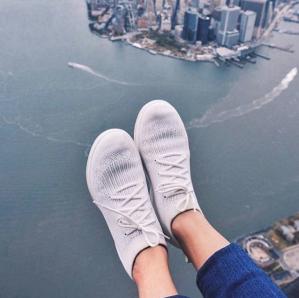 低至5折FitFlop官网精选舒适休闲鞋特卖 数百款参加