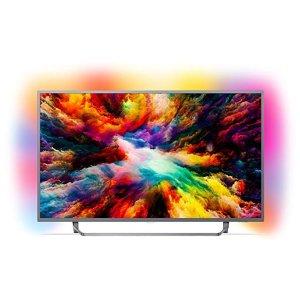 Philips电视机50英寸 50PUS7303/12