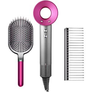 Supersonic Mother's Day Gift Set - dyson | Sephora