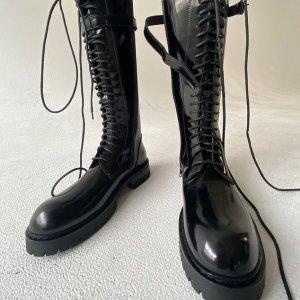 Up to 25% OffSSENSE Women Boots Sale