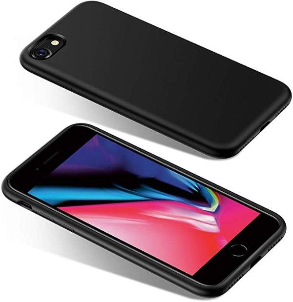 iPhone 7/8/SE 保护壳