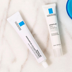 20% OffLa Roche-Posay Skincare Products Hot Sale