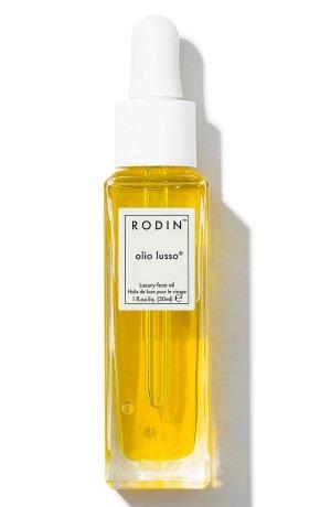 Rodin Olio Lusso Jasmine/Neroli Luxury Face Oil 15ml