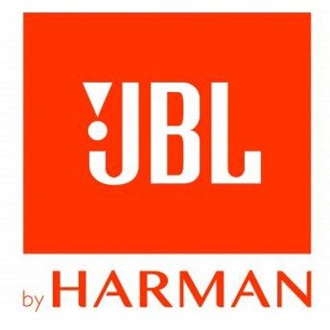 7折起JBL 便携式蓝牙音箱、无线耳机