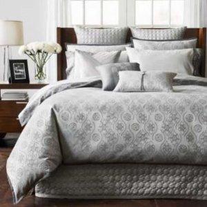 5折限今天:精选Glucksteinhome品牌床单、枕套、被套等床上用品系列热卖