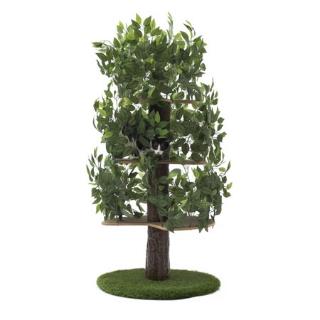 $159.27On2Pets 一颗假的真猫树