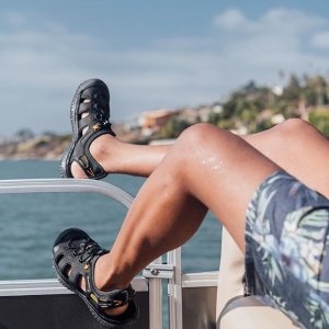 Up to 30% OffKEEN Select Summer Styles Sale