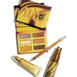 Up to 50% OffHautelook Urban Decay Select Beauty Sale