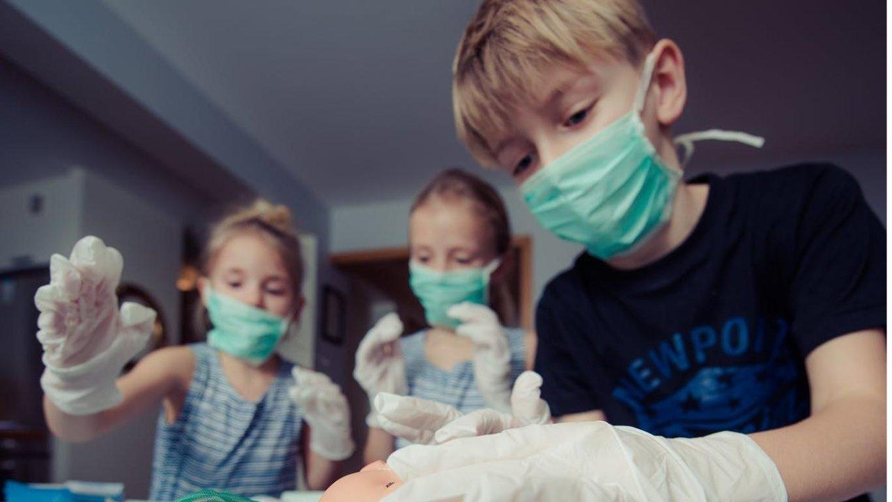 加拿大的急救证书怎么考?First Aid & CPR certification 考证指南