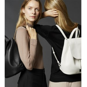 $231The Petra Backpack @ Everlane