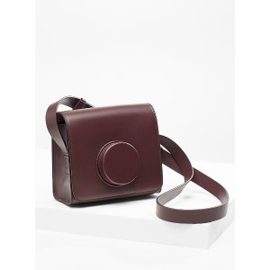 LemaireCamera bag