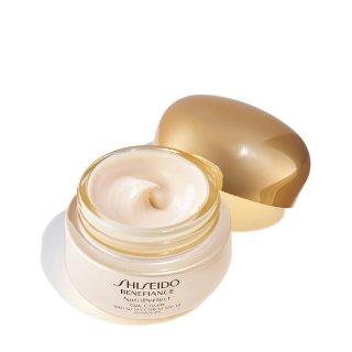 Shiseido Benefiance NutriPerfect Day Cream SPF 15 1.7 Ounce @ Amazon