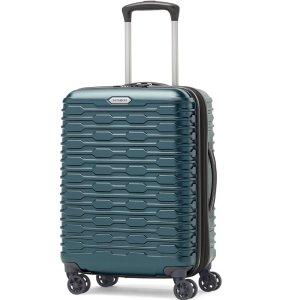Samsonite三色可选特供系列21.5寸行李箱