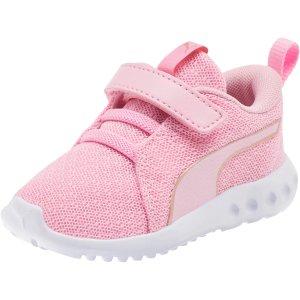 小童 Carson 2 运动鞋