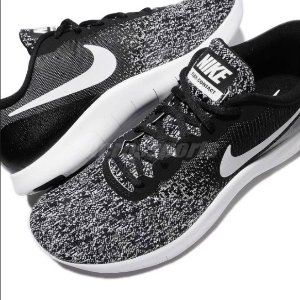 Dealmoon Exclusive 10% Off Nike Shoes On Sale @ Proozy
