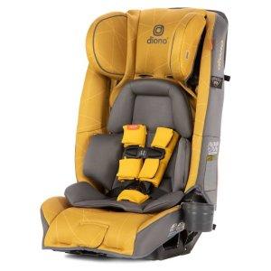 BuybuybabyDiono Radian 3 RXT儿童汽车安全座椅 多色可选