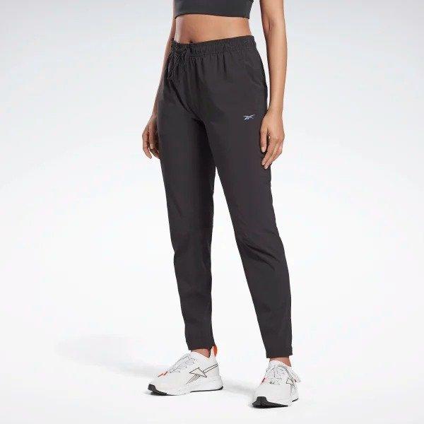 Run Track 运动裤