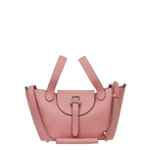 MeliMeloThela Shopper | Mini | 单肩包