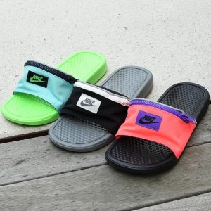 60e7143a1770 Benassi JDI Fanny Pack   Nike  50 - Dealmoon