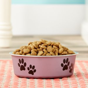 Loving Pets Selected Pet Food Bowls on Sale @ Chewy Up to 63