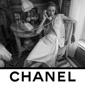 €600收香奈儿经典手表Chanel 香奈儿中古包 宝藏古着单品等你来发现