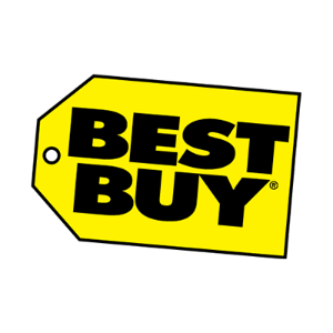 Surface Pro 7+Typercover $599Black Friday Sale Live: Black Friday Deals Early Access @ Best Buy