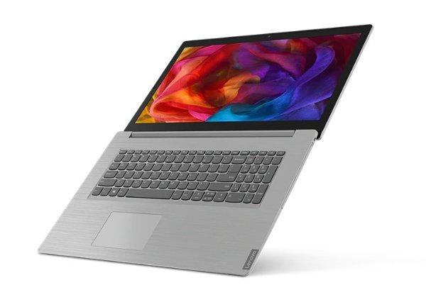 """IdeaPad L340 (17"""", AMD) Laptop"""