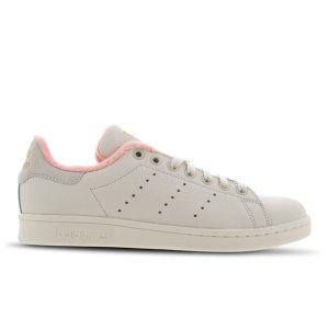 仅剩7.5/8码adidas Stan Smith小白鞋