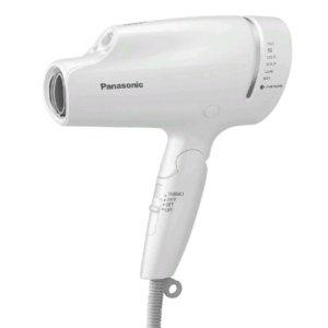 日亚 Cyber Monday抢购 Panasonic 纳米护理 负离子吹风机 EH-NA9A 特价