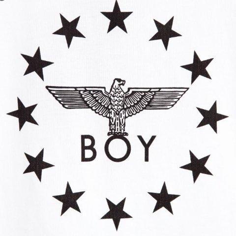 低至5折 卫衣£45 渔夫帽£18Boy London官网 全场大促进行时 收Logo款、打底裤、T恤等好物