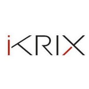 6折起+包所有税费iKRIX 季中大促 $190收 Twinset 链条腰包 $302收Pinko燕子包
