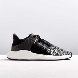 480e1528aa52e adidas NMD EQT Tubular Men s Shoes Sale Up to Save  50 - Dealmoon