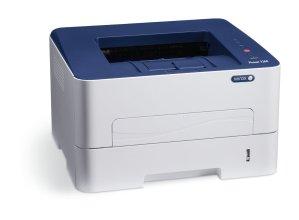 Xerox Phaser 3260/DNI Wireless Monochrome Laser Printer