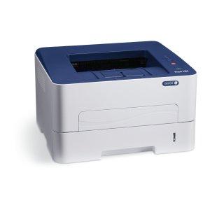 $59.99 (原价$189)Xerox Phaser 3260/DI 单色无线激光打印机