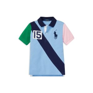 e2a0b736d Polo Ralph Lauren Kids Clothing Sale @ Bloomingdales Extended: Up to ...