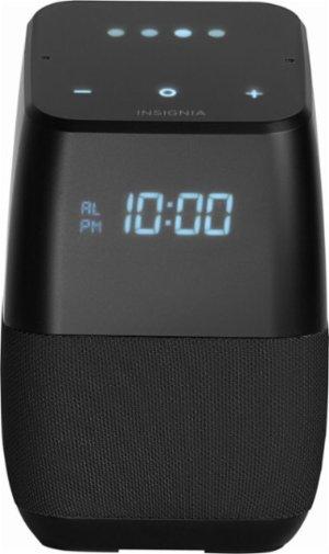 Starting at $19.99Insignia Voice Smart Bluetooth Speaker