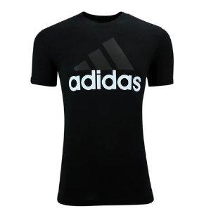 2 For $26Proozy adidas Men's Essentials T-Shirt