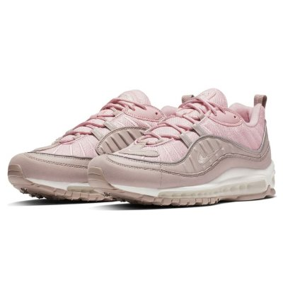 Up to 60% Off + Free ShippingNordstrom Select Nike Sale
